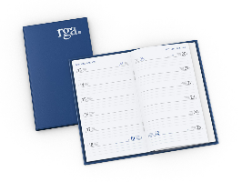 Taschenkalender PLUS-Kalender Hersteller