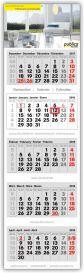 5-Monatskalender PLUS
